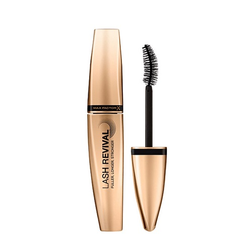 Тушь Max Factor Lash Revival