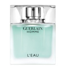 Guerlain Guerlain Homme L'eau