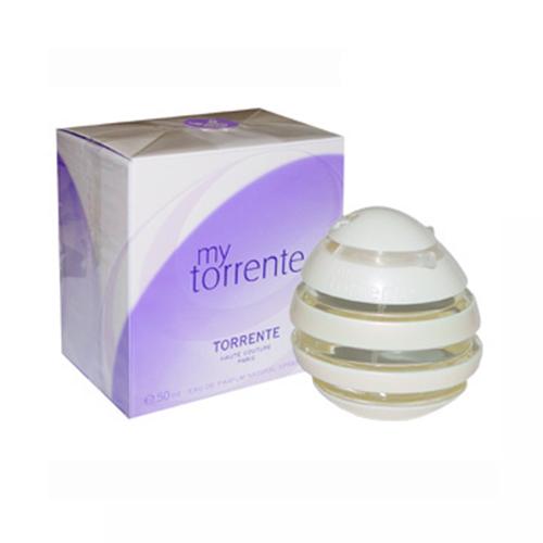 Torrente My Torrente