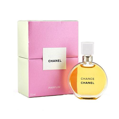 Духи Chanel Chance parfum