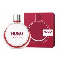 Hugo Boss women 2015 eau de parfum