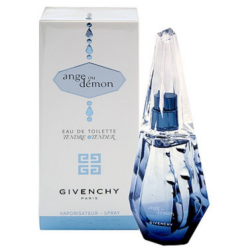 Givenchy Ange ou Demon eau de toilette