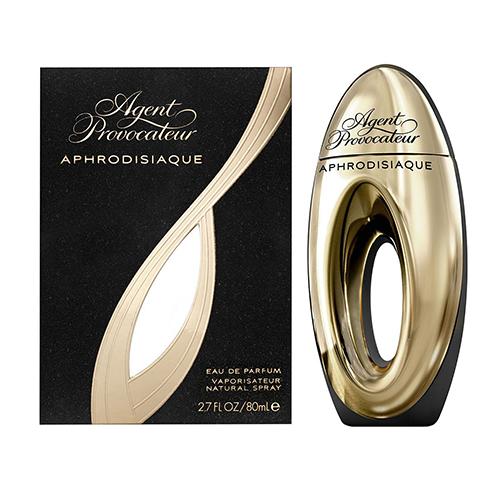 Цветочный Agent Provocateur aphrodisiaque для женщин