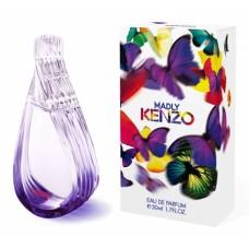 Kenzo Madly eau de parfum