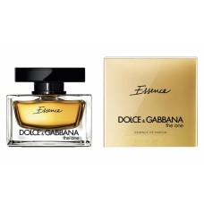 Dolce & Gabbana The One essence de parfum
