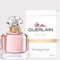 Guerlain Mon eau de parfum