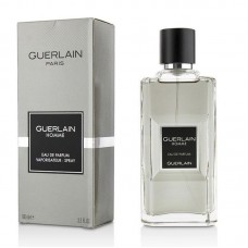 Guerlain Guerlain Homme eau de parfum