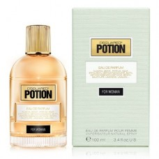 Dsquared 2 Potion for women