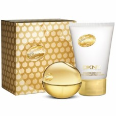 Donna Karan DKNY Golden Delicious set