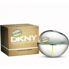 Donna Karan DKNY Be Delicious eau de toilette