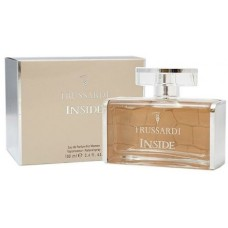 Trussardi Inside woman