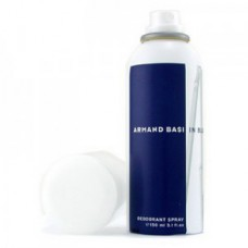 Armand Basi In Blue deodorant