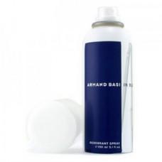 Дезодорант In Blue Armand Basi