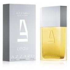 Azzaro L'eau