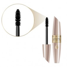 Тушь Max Factor False Lash Effect Infusion