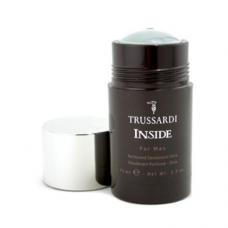 Trussardi Inside stick