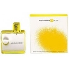 Mandarina Duck for woman
