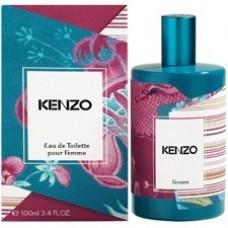 Kenzo Signature pour femme