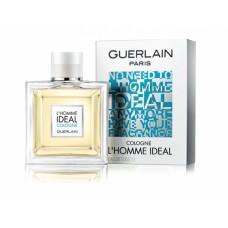 Одеколон Guerlain Guerlain L'Homme Ideal Cologne