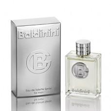 Baldinini GB For Man
