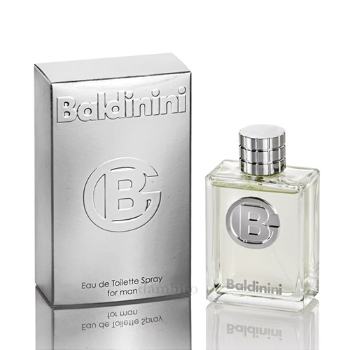 Baldinini GB For Man