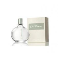 Donna Karan DKNY PURE scent spray