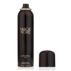 Lancome Magie Noire deodorant