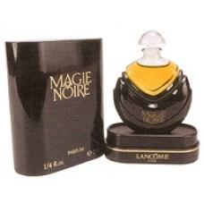 Духи Lancome Magie Noire parfum