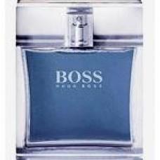Hugo Boss Pure For Man