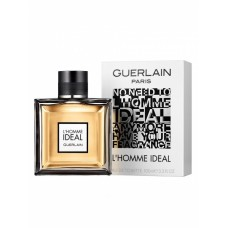 Guerlain Guerlain L'Homme Ideal eau de toilette