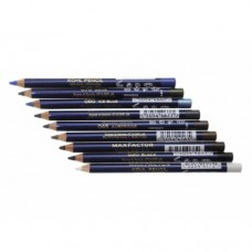 Карандаш для глаз Max Factor Kohl Pencil