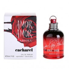 Cacharel Amor Amor Absolu
