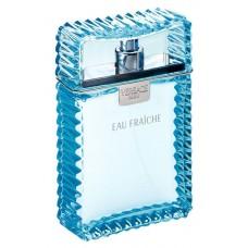 Versace Man Eau Fraiche deodorant