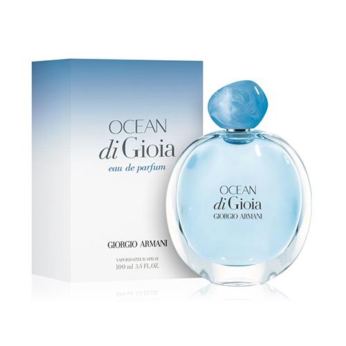 Giorgio Armani Ocean di Gioia - цена и заказ