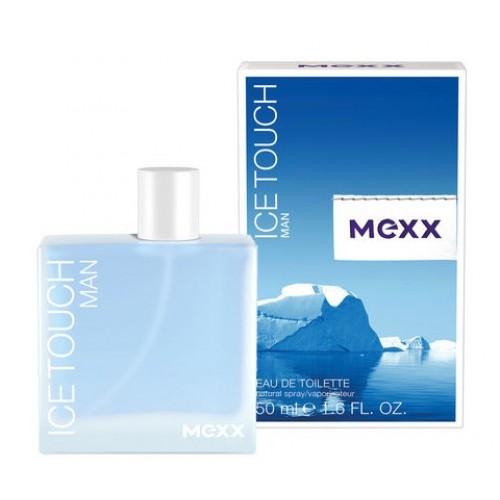 Mexx Ice Touch 2014 man