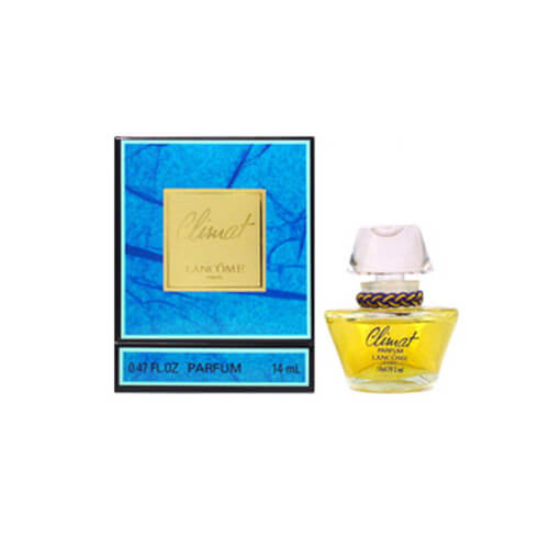 Lancome Climat parfum Holland