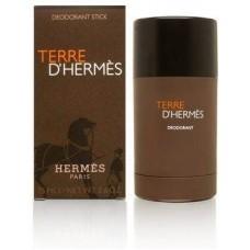 Hermes Terre D'Hermes stick