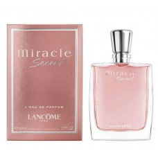 Lancome Miracle Secret L'eau de parfum