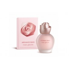Rose Glacee Armand Basi