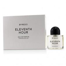 Byredo Parfums Elevent Hour