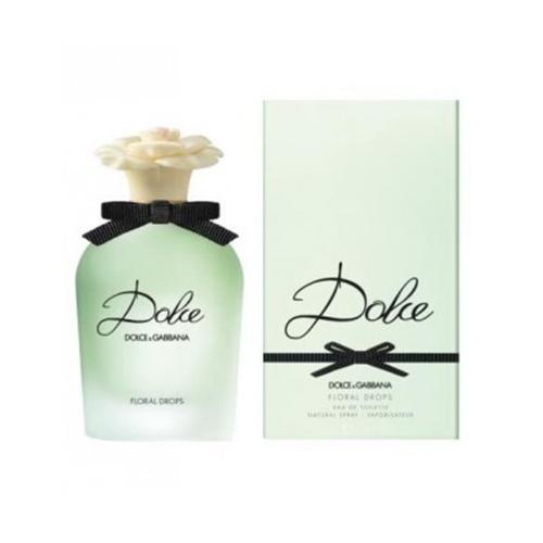Dolce & Gabbana Dolce Floral Drops