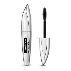 Тушь L'Oreal False Lash Bambi eye