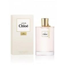 Chloe Love eau Florale