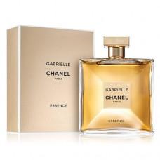 Chanel Gabrielle Essence