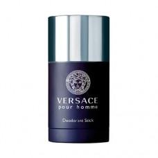 Versace Pour Homme stick