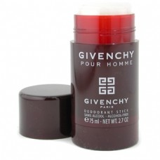 Givenchy Pour Homme stick