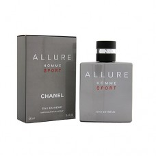 Chanel Allure Homme Sport Eau Extreme concentree