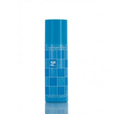 Дезодорант Courreges in blue