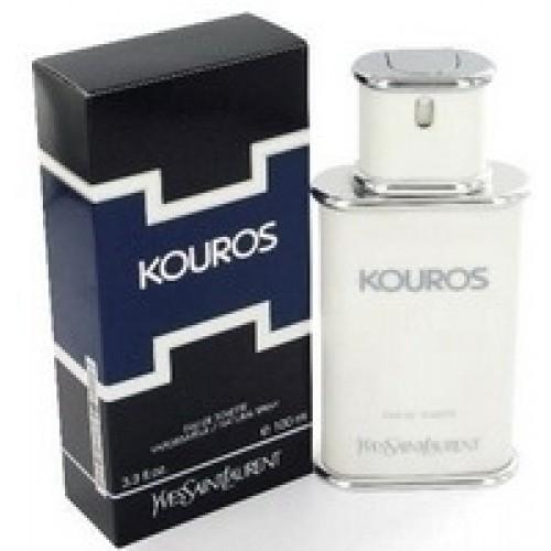 Yves Saint Laurent Kouras