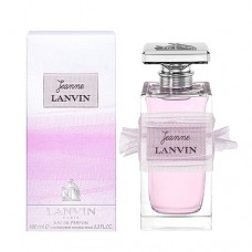 Lanvin Jeanne 2008
